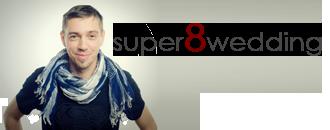 super8wedding
